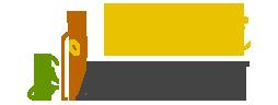 OlioDiArgan.com logo
